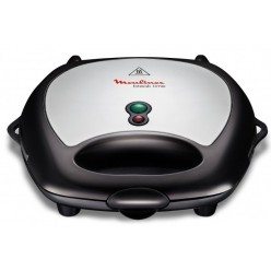 Универсальное устройство Moulinex Break Time SW611812 Silver