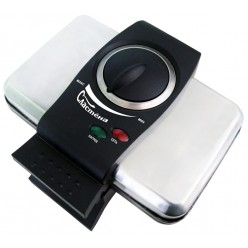 Вафельница Сластена ЭВ-1 с тефлоновым покрытием