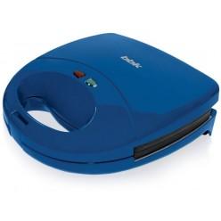 Универсальное устройство BBK ES028 Blue