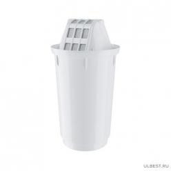 Модуль сменный фильтрующий А6 (комплект 4 шт), арт. 104077
