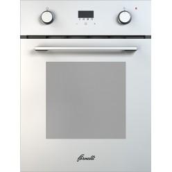 Электрический духовой шкаф Fornelli FEA 45 Sonata White