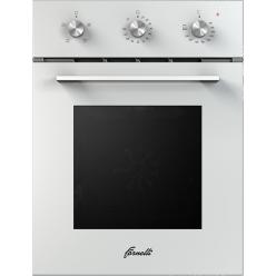 Электрический духовой шкаф Fornelli FEA 45 Breve White