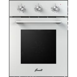 Электрический духовой шкаф Fornelli FEA 45 Corrente White
