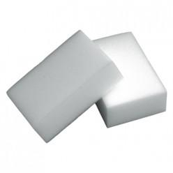Чудо-губка XL МSp-02 2 шт в наборе (310280)