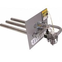 Автоматика газовая САБК 10 Т1 (печная)