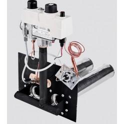 Газовая автоматика САБК-4АТ.5