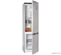 Холодильник ATLANT ХМ 4426-089 ND