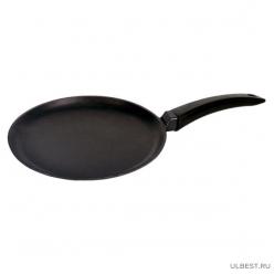 Сковорода блинная Биол Классик 24 см арт2408П