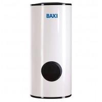 Бойлер косвенного нагрева Baxi UBT 100