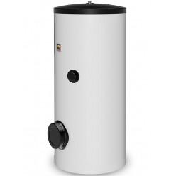Бойлер косвенного нагрева Drazice OKC 300 NTRR/BP