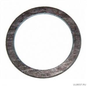 Прокладка счетчика газа NPM ВК 38*30 фото