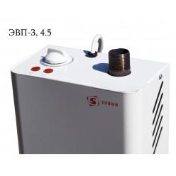 Электрический котел Элвин ЭВП-4,5