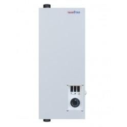 Электрический котел Теплотех ЭВП-9М