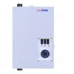 Электрический котел Теплотех ЭВП-6М