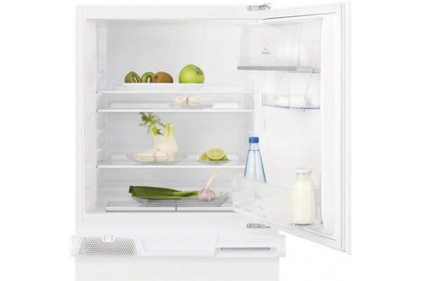 Встраиваемый однокамерный холодильник Electrolux ERN 1300 AOW фото