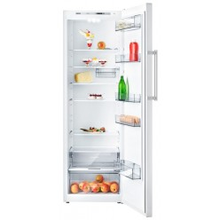 Холодильник ATLANT 1602-100