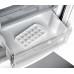 Холодильник ATLANT ХМ 4008-022 фото 1