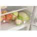 Холодильник ATLANT ХМ 4008-022 фото 17