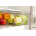 Холодильник ATLANT ХМ 4008-022 фото 21