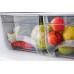 Холодильник ATLANT ХМ 4008-022 фото 18