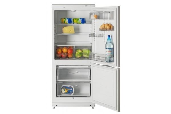 Холодильник ATLANT ХМ 4008-022 фото
