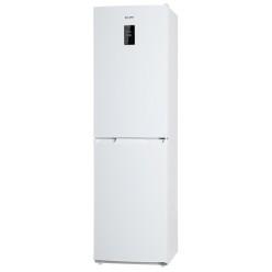 Холодильник ATLANT ХМ 4425-009 ND