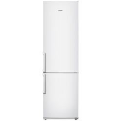 Холодильник ATLANT ХМ 4426-000-N