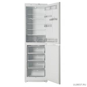 Холодильник ATLANT ХМ 6025-031 фото
