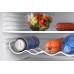 Холодильник ATLANT ХМ 6025-031 фото 3