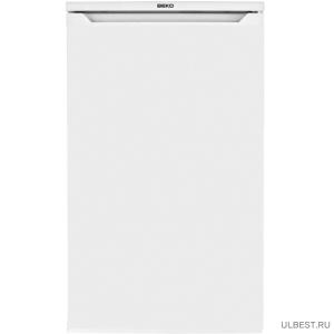 Холодильник с морозильной камерой Beko TS1 90320 фото
