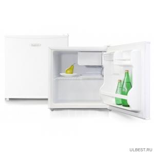 Холодильник Бирюса 50 фото