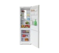 Холодильник Бирюса 360NF NoFrost
