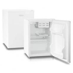 Холодильник Бирюса 70