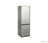 Холодильник Бирюса M360NF NoFrost