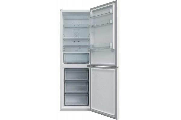 Холодильник Candy CCRN 6180W фото