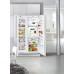 Холодильник Side-by-Side встраиваемый Liebherr SBS 70I2-21 001 (состоит из SIGN 3524-21 001 и IK 3520-21 001) фото 2