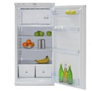Холодильник Pozis СВИЯГА 404-1 белый