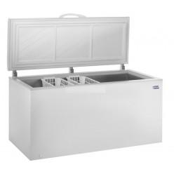 Морозильный ларь Pozis FH 258-1