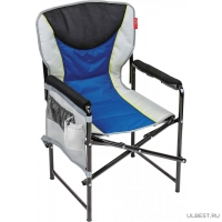 Кресло складное Ника ННС2 до 120кг