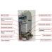 Газовая колонка Baxi SIG-2 11 i фото 4