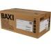 Газовая колонка Baxi SIG-2 11 i фото 11