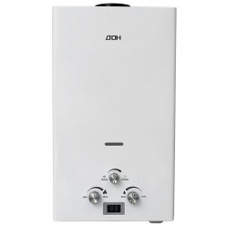 Газовая колонка Дон JSD-20 EWT