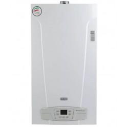 Газовый котел настенный  Baxi Eco Four 24