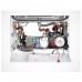 Газовый котел настенный Bosch WBN 6000 24 С RN фото 2