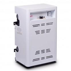 Газовый котел Данко 10 УС