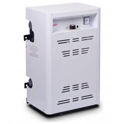Газовый котел Данко 7 УС