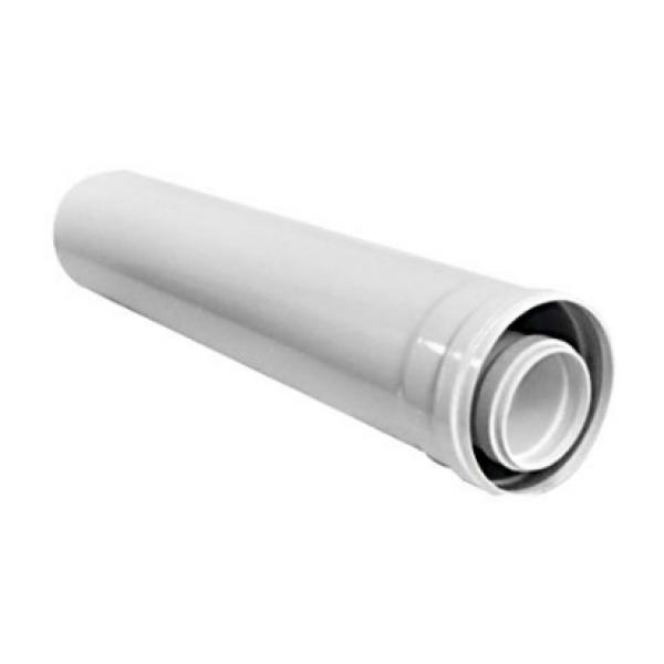 Коаксиальный удлинитель Bosch 0.5 м.