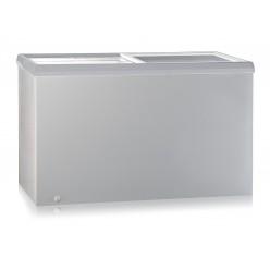 Морозильный ларь Pozis FH 250 стекло