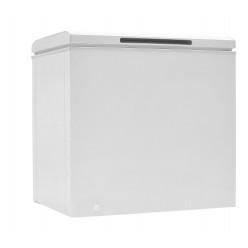 Морозильный ларь Pozis FH 256-1