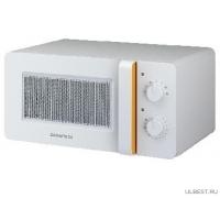 Микроволновая печь Daewoo Electronics KOR-5A67 White
